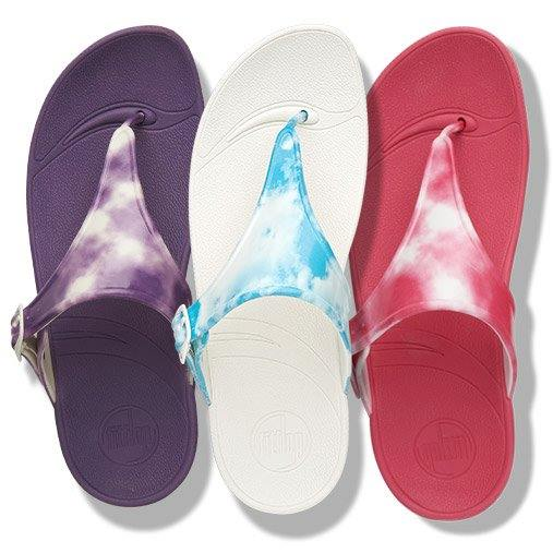 fitflop06