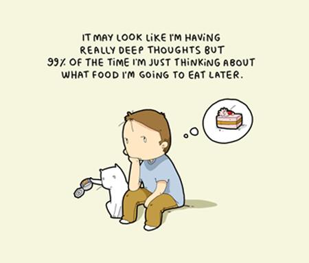 food-009