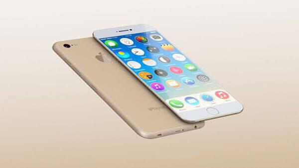 iPhone-7-concept-Yasser-Farahi-1