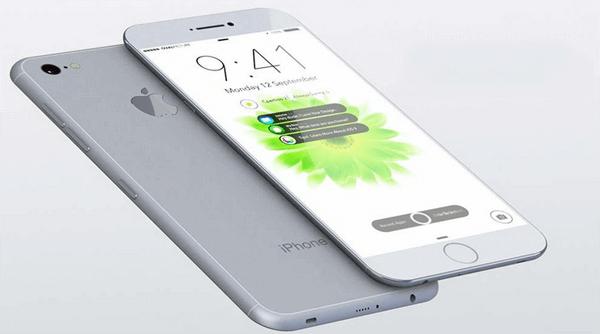 iphone-7-rumored-image