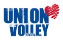 unionvolley_logo