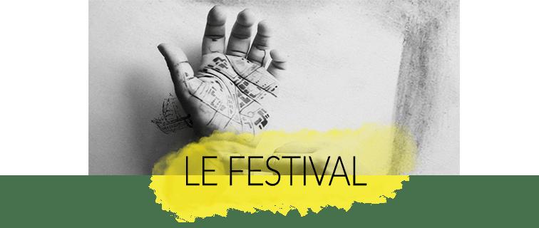 le-festival