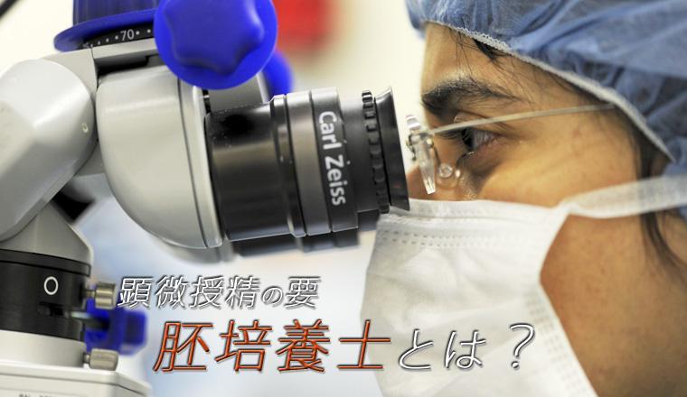 microinsemination