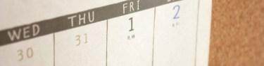 【4月1日】エイプリルフールについていい嘘・いけない嘘