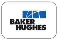 Baker Hughes Our partners