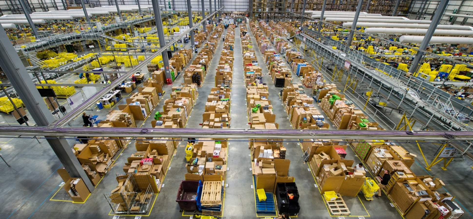 Catchy Cities Courting Amazon Risk Losing Out On Or Deals Warehouse Deals Inc Book Rental Warehouse Deals Inc Reviews dpreview Warehouse Deals Inc