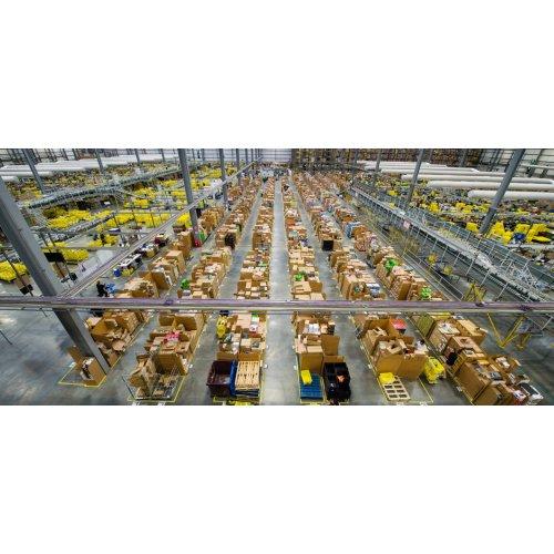 Medium Crop Of Warehouse Deals Inc