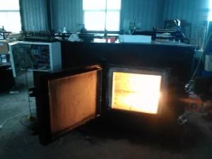 Oman_incinerator