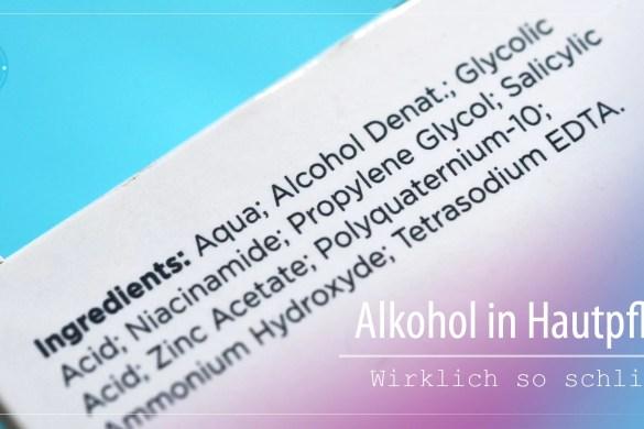 alkohol_haut