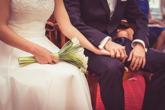 matrimonio incompetenza cervicale ic.it