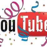Youtube restored in Pakistan &#8211; PTA 