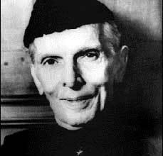 Mohammad-Ali-Jinnah