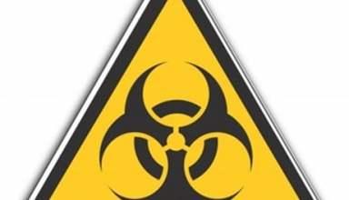 virus-sign
