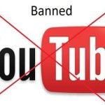 Egypt court orders Youtube block over blasphemous film