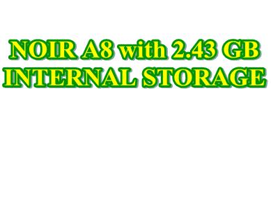 A8_Storage1