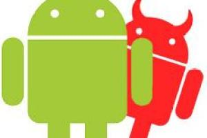 android-malware-300x200
