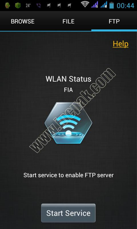 FTP-A8-1
