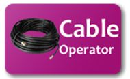 pemra-cable