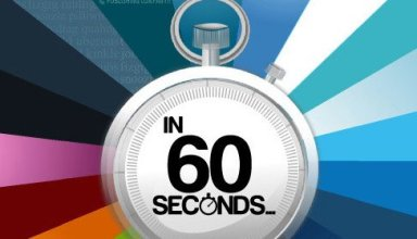 Infographic-60seconds-Thumb1