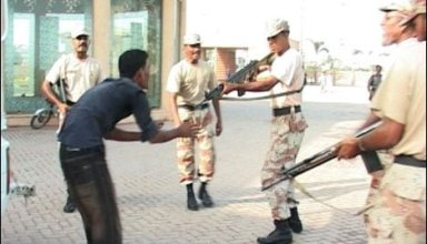 killing-of-young-boy-by-rangers