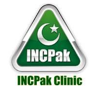 INCPak Forum