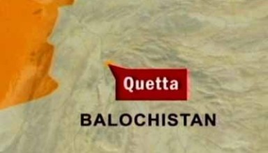 quetta-map