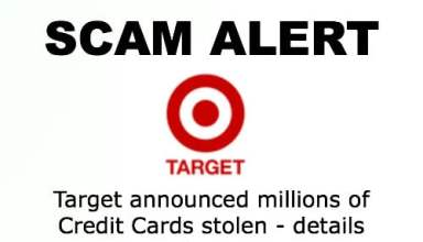 target-credit-card-breach