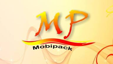 MobiPack