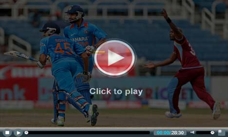 ind-vs-win-live-streaming-world-t20-2014