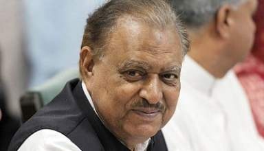 mamnoon-hussain-set-elections