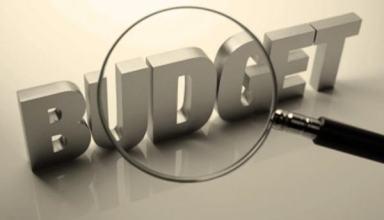 Pakistan Federal Budget 2015