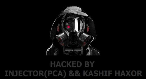 Pak Cyber Attackers