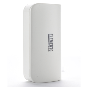 Elements Protections Classic power bank