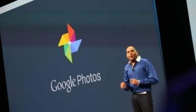 17-google-photos