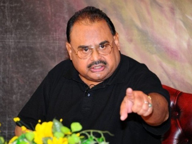 altaf hussain leaked call 24 august 2016