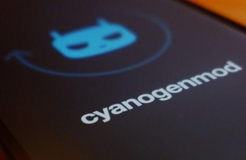 Cyanogenmod 13 for Infinix Note Pro 3