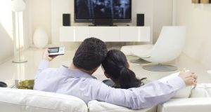 Watch 100+ Channels Globally