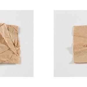 Antropometrías Indelebles 2.013-2.016, Alberto Asprino