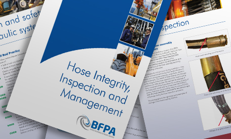 BFPA Hose Integrity Course