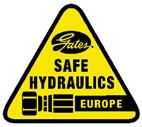 Small_Gates-Safe-Hydraulics