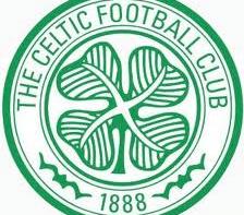 logo-celtic