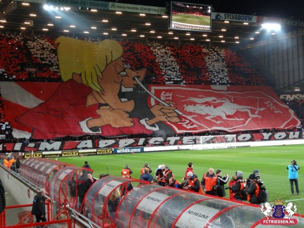 twenteajax