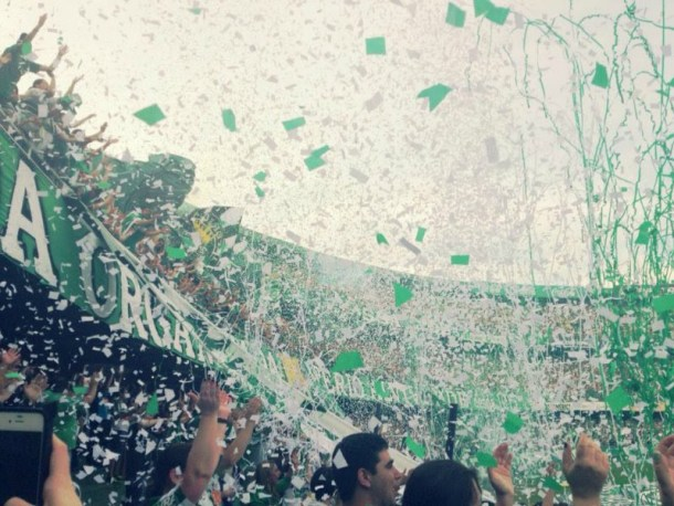 coritiba 3