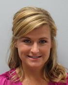Lindsay Wilson, MPAS, PA-C