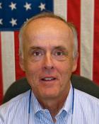 Dr. John Liguori, MD