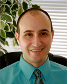 Dr. Peter Gemelli, MD