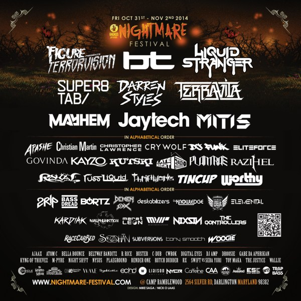 Nightmare Festival Back-FINAL