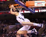 NCAA_Basketball_MPGreen-2 copy
