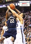 NCAA_Basketball_MPGreen-23 copy