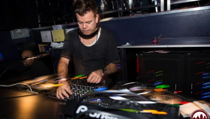 Paul_Oakenfold-39